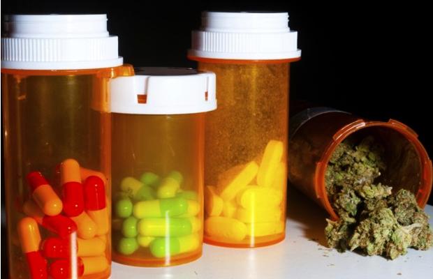 painkillers-cannabis