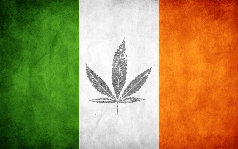 Medical cannabis ireland