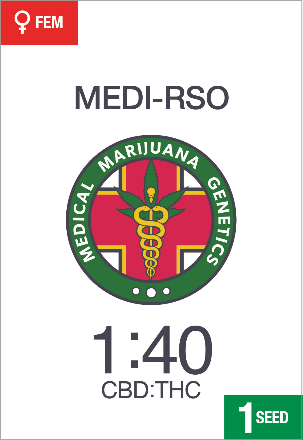 packets-medi-rso