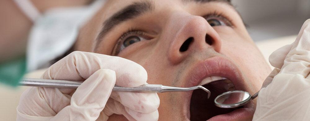 dental-work