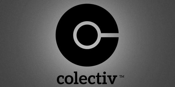 colectiv-tm