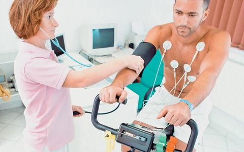 https://i2.wp.com/medicalnews.gr/wp-content/uploads/2012/10/fetcher_14.jpeg?w=720