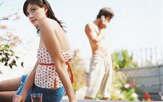 πλεονεκτήματα και τα μειονεκτήματα σε απευθείας σύνδεση dating