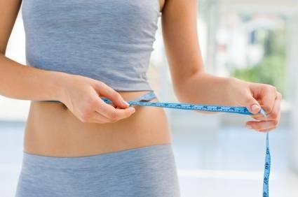 women-weight-loss-beauty.jpg