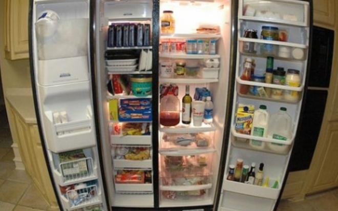 refrigerator-1-458x315.medium.jpg