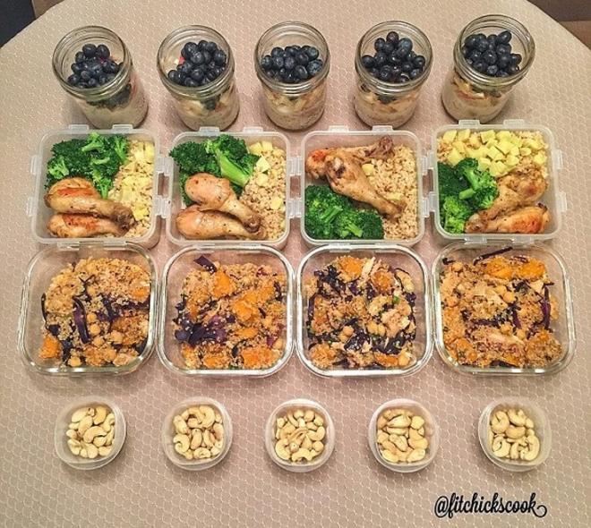 meal7.jpg