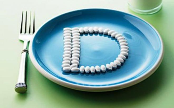 news-vitamin-d-heart-risk.medium.jpg