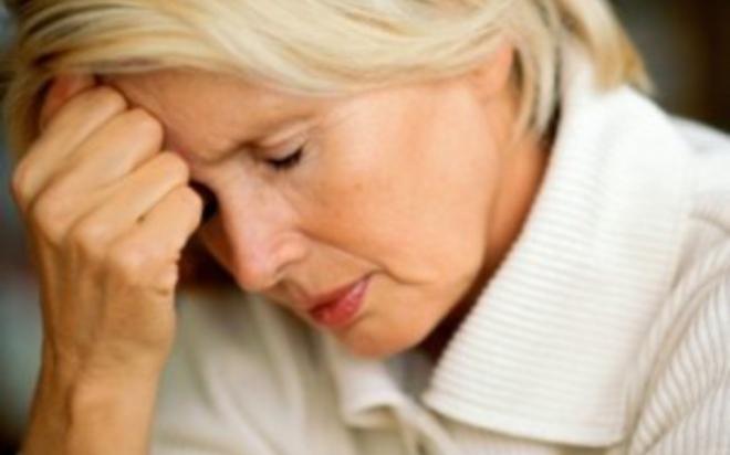 stroke-symptoms-for-women.medium.jpg