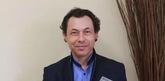 Dr. Wilderman