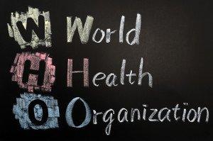 World Health Organization Image
