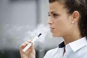 do e-cigarettes help to quit smoking