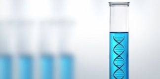 Genetic-predisposition-to-depression