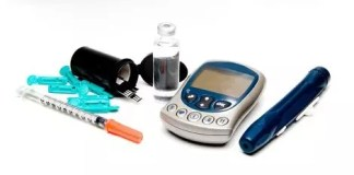 hypoglycemia-in-type-1-diabetics