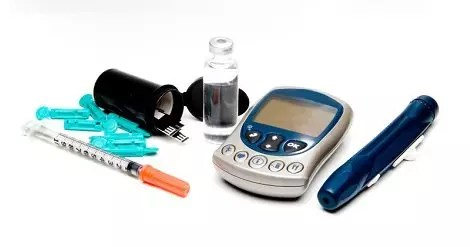 hypoglycemia-in-type-1-diabetics