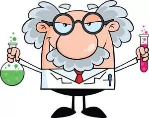 pharmacist-brain-teaser