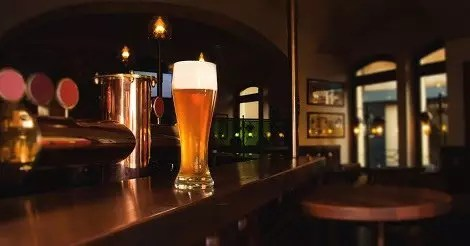 Increased-Alcohol-Intake