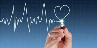 cardiovascular-disease-risk2