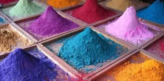 elimination-of-synthetic-azo-dyes