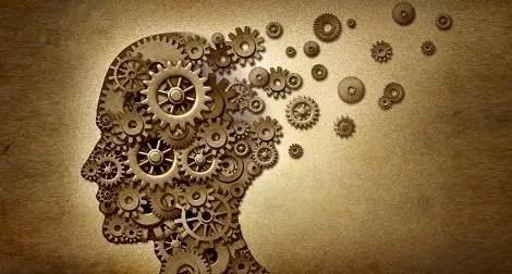 treat-neurodegeneration