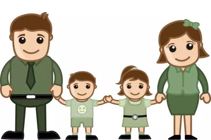 brain-teaser-family