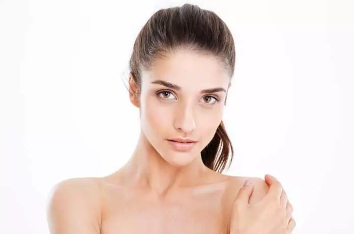 Hyaluronic-Acid-Injections