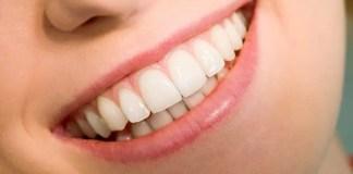 periodontal healing