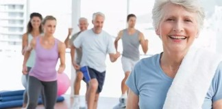 vOlder Adults-Medical News Bulletin