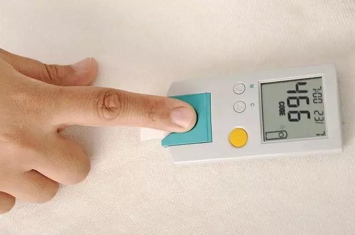 Type 2 Diabetes Risk