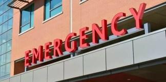 cancer-related ER visits