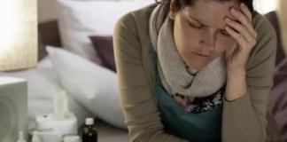 H1N1 flu pandemic