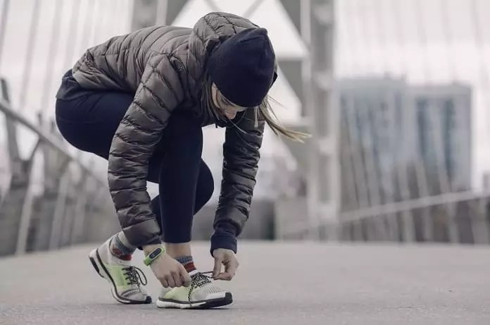 exercise leads to brain growth
