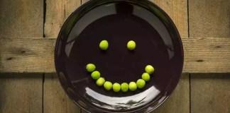 Happy Face - Medical News Bulletin