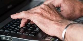 obesity and rheumatoid arthritis