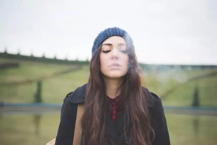 cannabis use