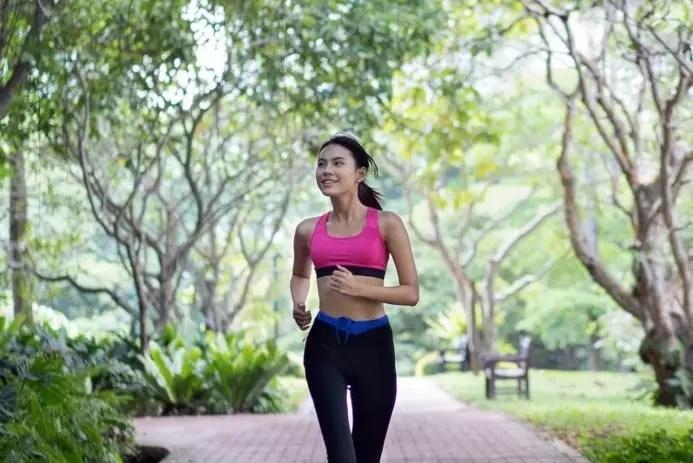 研究表明保持日常身体活动可降低心脏病发作几率一半