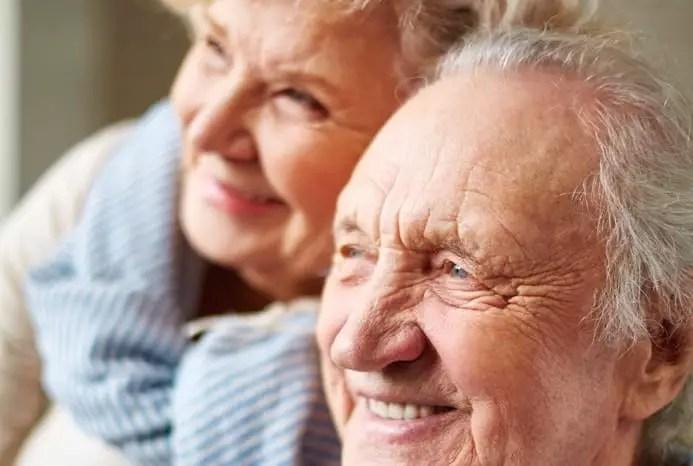 针对80岁以上老年群体的高胆固醇治疗有实际效果吗?