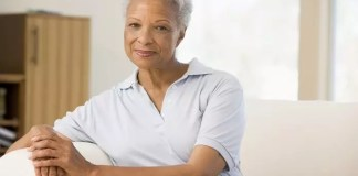 HR+ breast cancer