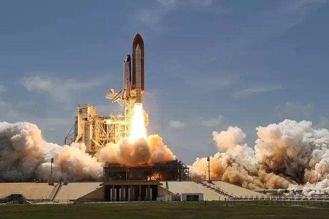 spaceflight changes gut bacteria