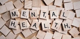 how mental illness is diagnosed