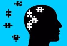 what causes Alzheimer's disease