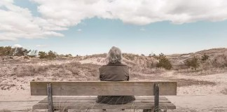 how memory changes with age