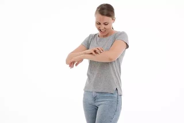 dupilumab for atopic dermatitis