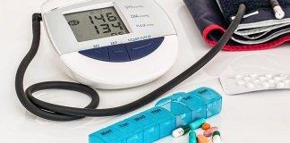 cardiometabolic diseases