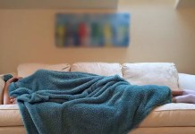 sleep and cognitive decline