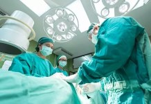 trends in robotic surgery
