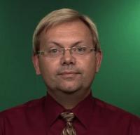 Kaplan internal medicine