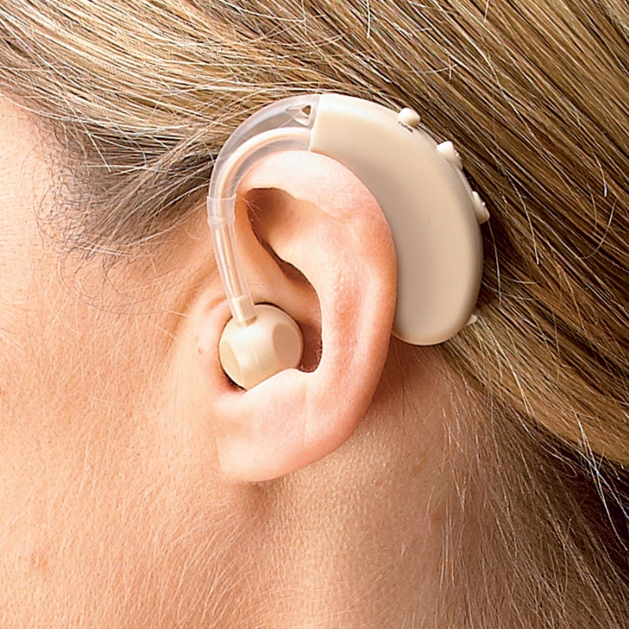 How To Improve Your Hearing Aid S Battery Life Medicalopedia