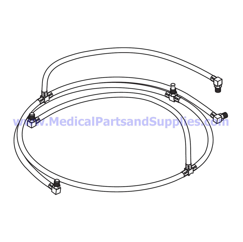 Original Hose Clamps | Wiring Diagram Database
