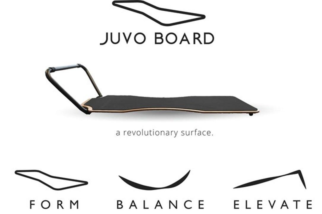 juvo board