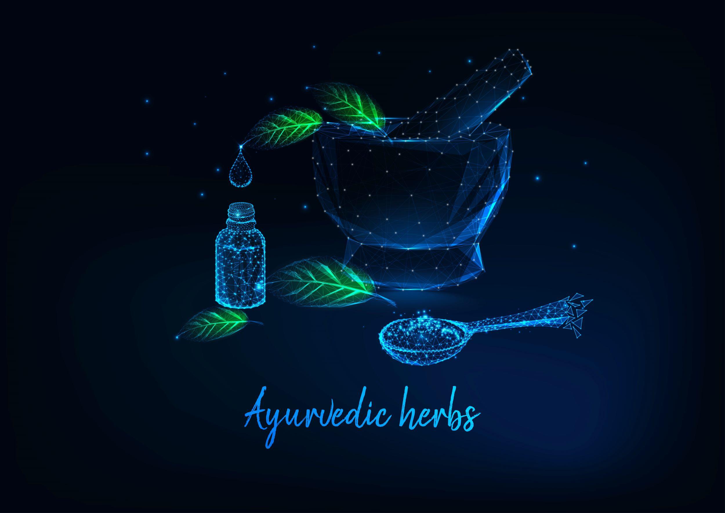 Ayurveda Skin Care- Short Guide